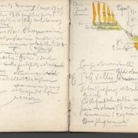 http://glangeaud.bu.uca.fr/archive/carnet-2800/carnet-2800_Page_34.jpg