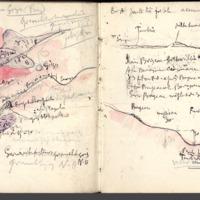 http://glangeaud.bu.uca.fr/archive/carnets/carnet-3700/carnet-3700_Page_23.jpg