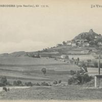 http://glangeaud.bu.uca.fr/archive/cartes-postales/GL-CP-81.jpg
