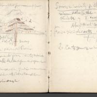 http://glangeaud.bu.uca.fr/archive/carnet-2800/carnet-2800_Page_26.jpg