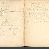 http://glangeaud.bu.uca.fr/archive/carnets/carnet-1500b/carnet-1500b_Page_10.jpg