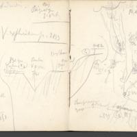 http://glangeaud.bu.uca.fr/archive/carnets/carnet-2100/carnet-2100_Page_21.jpg