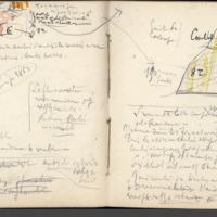 http://glangeaud.bu.uca.fr/archive/carnet-2800/carnet-2800_Page_39.jpg