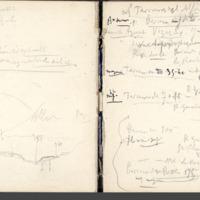 http://glangeaud.bu.uca.fr/archive/carnets/carnet-2200/carnet-2200_Page_35.jpg