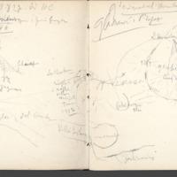http://glangeaud.bu.uca.fr/archive/carnets/carnet-2400/carnet-2400_Page_10.jpg