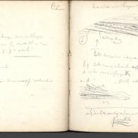 http://glangeaud.bu.uca.fr/archive/carnet-1/carnet-1_Page_36.jpg