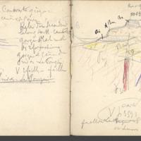 http://glangeaud.bu.uca.fr/archive/carnet-3500/carnet-3500_Page_44.jpg