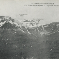 http://glangeaud.bu.uca.fr/archive/cartes-postales/GL-CP-146.jpg