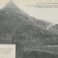 http://glangeaud.bu.uca.fr/archive/cartes-postales/GL-CP-128.jpg