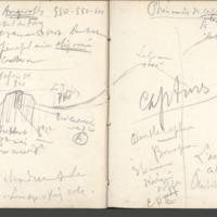 http://glangeaud.bu.uca.fr/archive/carnets/carnet-2500/carnet-2500_Page_26.jpg