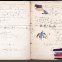 http://glangeaud.bu.uca.fr/archive/carnet-500/carnet-500_Page_09.jpg