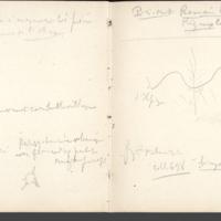 http://glangeaud.bu.uca.fr/archive/carnets/carnet-2200/carnet-2200_Page_46.jpg