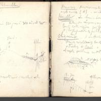 http://glangeaud.bu.uca.fr/archive/carnet-1/carnet-1_Page_27.jpg