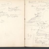http://glangeaud.bu.uca.fr/archive/carnets/carnet-2100/carnet-2100_Page_15.jpg