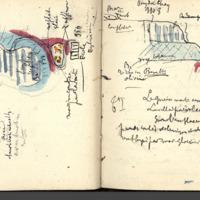 http://glangeaud.bu.uca.fr/archive/carnet-3400/carnet-3400_Page_36.jpg