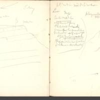 http://glangeaud.bu.uca.fr/archive/carnets/carnet-3700/carnet-3700_Page_52.jpg