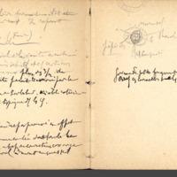 http://glangeaud.bu.uca.fr/archive/carnet-1400/carnet-1400_Page_04.jpg