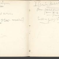 http://glangeaud.bu.uca.fr/archive/carnets/carnet-2200/carnet-2200_Page_45.jpg