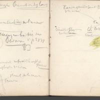 http://glangeaud.bu.uca.fr/archive/carnet-2800/carnet-2800_Page_33.jpg
