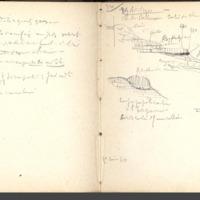 http://glangeaud.bu.uca.fr/archive/carnet-300/carnet-300_Page_20.jpg