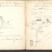http://glangeaud.bu.uca.fr/archive/carnet-1/carnet-1_Page_53.jpg