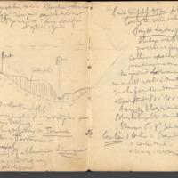 http://glangeaud.bu.uca.fr/archive/carnet-10/carnet-10_Page_45.jpg