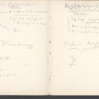 http://glangeaud.bu.uca.fr/archive/carnet-2300/carnet-2300_Page_04.jpg