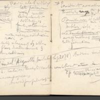 http://glangeaud.bu.uca.fr/archive/carnet-2800/carnet-2800_Page_47.jpg