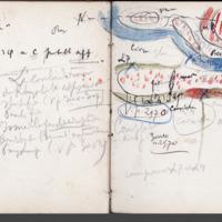 http://glangeaud.bu.uca.fr/archive/carnet-3100/carnet-3100_Page_41.jpg