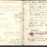 http://glangeaud.bu.uca.fr/archive/carnets/carnet-3700/carnet-3700_Page_32.jpg