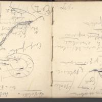 http://glangeaud.bu.uca.fr/archive/carnet-1900/carnet-1900_Page_43.jpg