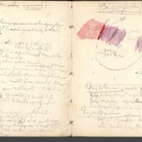 http://glangeaud.bu.uca.fr/archive/carnet-400/carnet-400_Page_28.jpg