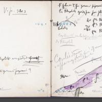 http://glangeaud.bu.uca.fr/archive/carnet-3100/carnet-3100_Page_40.jpg