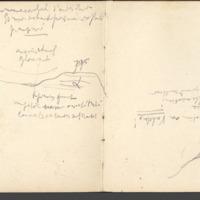http://glangeaud.bu.uca.fr/archive/carnet-1900/carnet-1900_Page_42.jpg