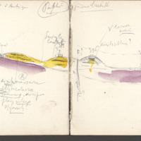http://glangeaud.bu.uca.fr/archive/carnets/carnet-2500/carnet-2500_Page_35.jpg