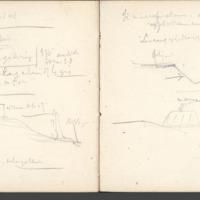 http://glangeaud.bu.uca.fr/archive/carnets/carnet-2200/carnet-2200_Page_34.jpg