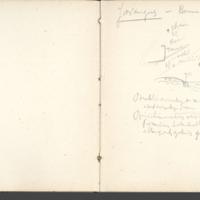 http://glangeaud.bu.uca.fr/archive/carnets/carnet-2200/carnet-2200_Page_49.jpg