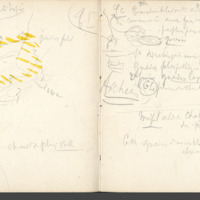 http://glangeaud.bu.uca.fr/archive/carnets/carnet-2100/carnet-2100_Page_20.jpg