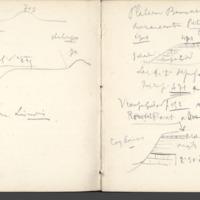 http://glangeaud.bu.uca.fr/archive/carnets/carnet-2200/carnet-2200_Page_44.jpg
