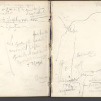 http://glangeaud.bu.uca.fr/archive/carnets/carnet-2500/carnet-2500_Page_09.jpg