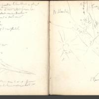 http://glangeaud.bu.uca.fr/archive/carnet-1/carnet-1_Page_29.jpg