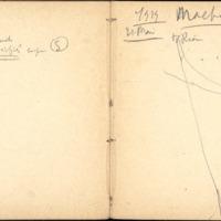 http://glangeaud.bu.uca.fr/archive/carnet-1400/carnet-1400_Page_47.jpg