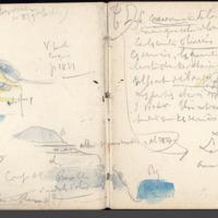 http://glangeaud.bu.uca.fr/archive/carnet-2800/carnet-2800_Page_18.jpg