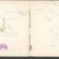 http://glangeaud.bu.uca.fr/archive/carnets/carnet-2500/carnet-2500_Page_31.jpg