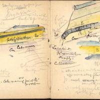 http://glangeaud.bu.uca.fr/archive/carnet-1400/carnet-1400_Page_44.jpg