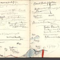 http://glangeaud.bu.uca.fr/archive/carnets/carnet-3700/carnet-3700_Page_37.jpg