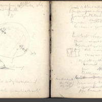 http://glangeaud.bu.uca.fr/archive/carnet-1/carnet-1_Page_37.jpg