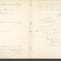 http://glangeaud.bu.uca.fr/archive/carnets/carnet-2100/carnet-2100_Page_04.jpg
