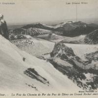 http://glangeaud.bu.uca.fr/archive/cartes-postales/GL-CP-80.jpg