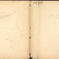 http://glangeaud.bu.uca.fr/archive/carnet-1400/carnet-1400_Page_49.jpg